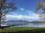 Fraueninsel_Chiemsee_N-tram